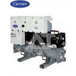Carrier - 30 HXC